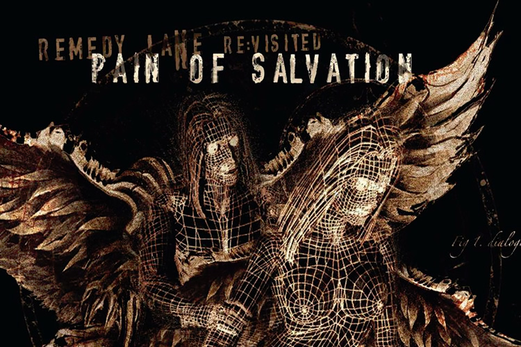 painofsalvation-remedy
