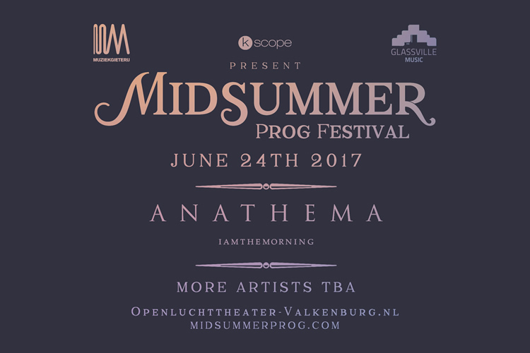 midsummer-article-gv